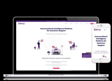 portfolio-web_design-solvvy