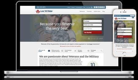 web_portfolio-lowvarates