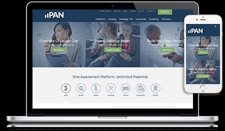 web_portfolio-pan
