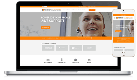web_portfolio-parcel