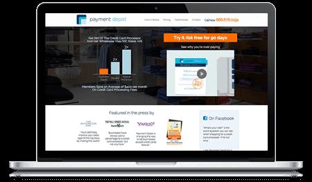 web_portfolio-paymentdepot