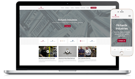 web_portfolio-richardsindustries